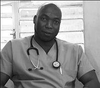 Project Coordinatr: Dr. Roosevlt Pierre