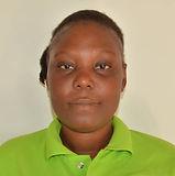 clinic_Haiti1019_Darline.jpg