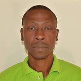 clinic_Haiti1019_Nickson.jpg