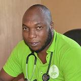 clinic_Haiti1019_Roosevelt2.jpg