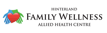 Hinterland Family Wellness