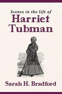 Harriet Tubman front cover crop.jpg