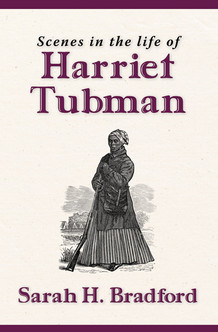 Harriet Tubman front cover crop.jpg