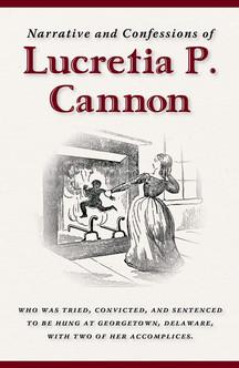 Lucretia P Cannon front cover.jpg