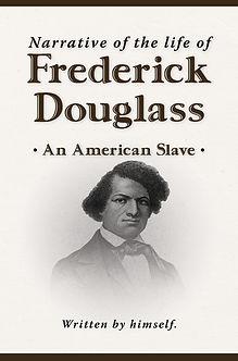 Frederick Douglass - front cover.jpg