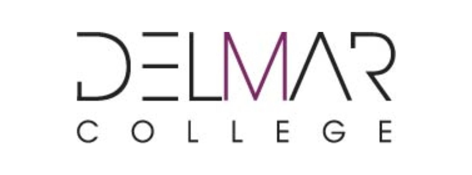SS-Delmar
