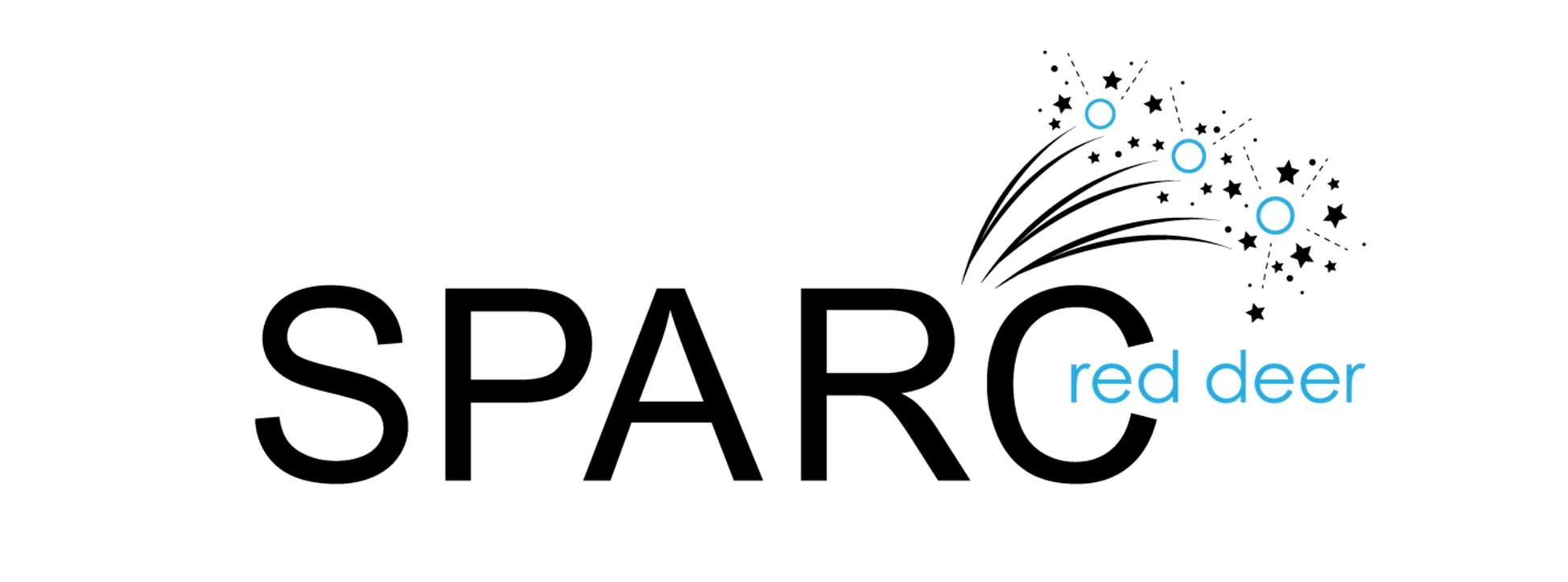 SS-SPARC
