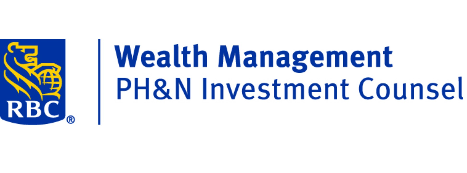 SS-RBC Wealth Management