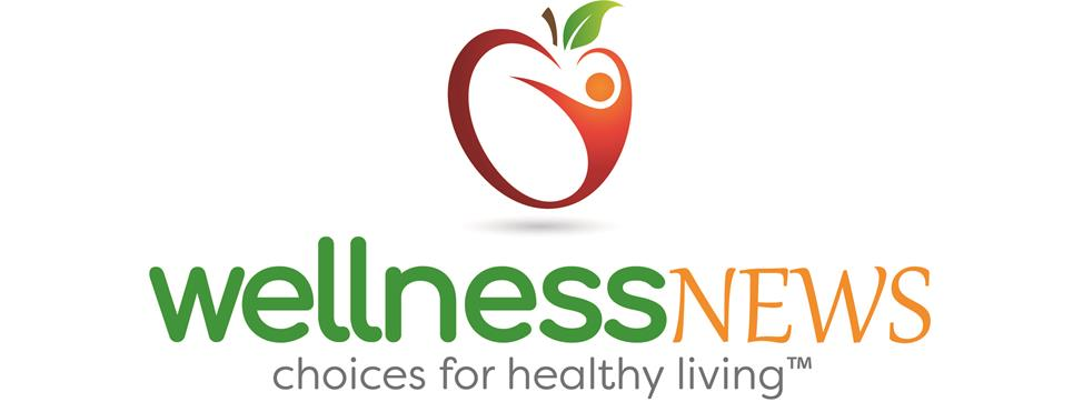 SS-Wellness News