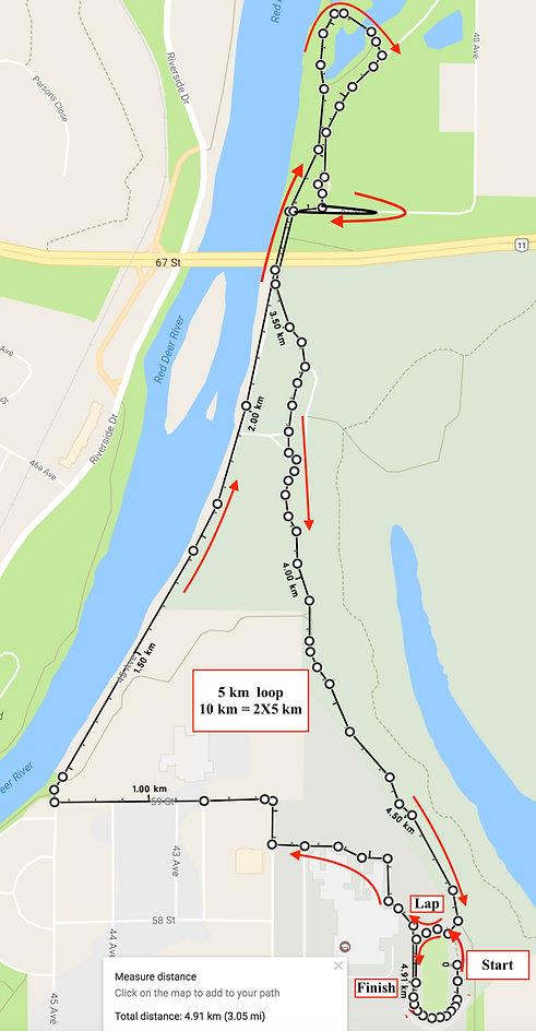 5,10 km loop 2018.jpg