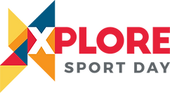 XploreSport_LightBackground.png