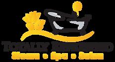 TotallyRefreshed-logo.png