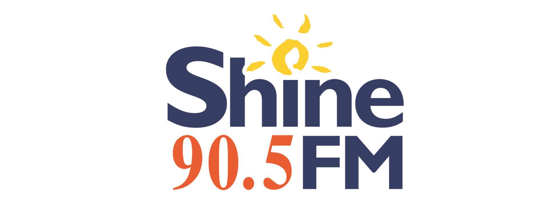 SS-Shine