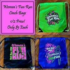 Cinch Bags.jpg