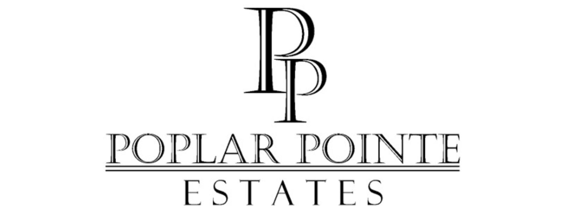 SS-Poplar Pointe