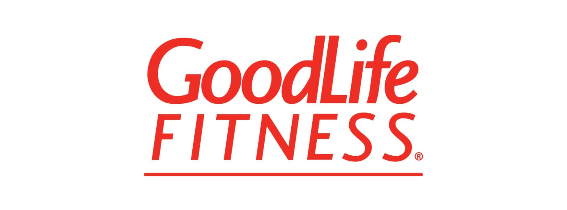 SS-Goodlife