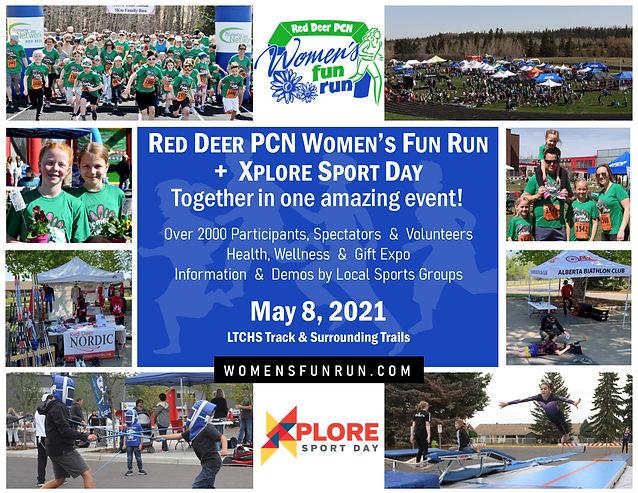 XPlore Sport Newsletter Ad.jpg