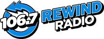 Rewind Radio - Wide Logo Fix.png