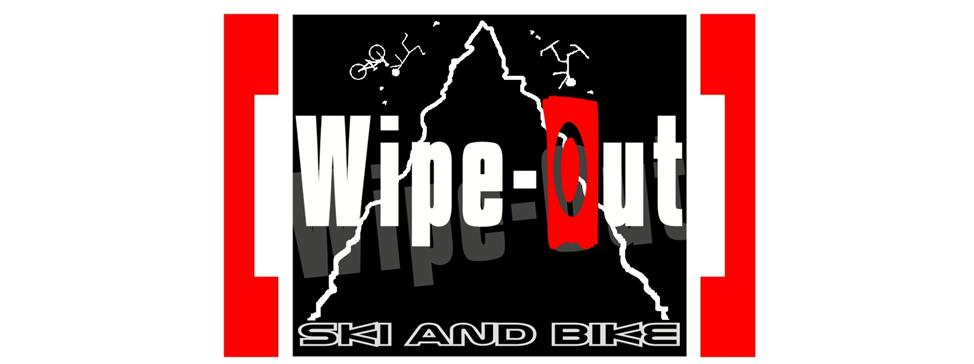 SS-Wipeout