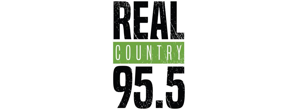 SS-Real Country