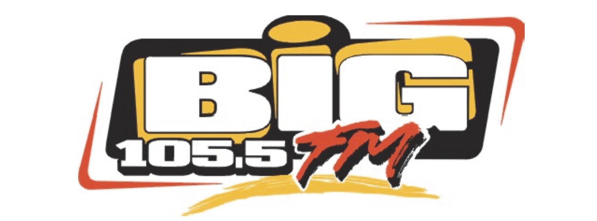 SS-Big105