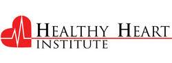 SS-Healthy Heart Institute