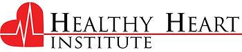 Healthy Heart Institute