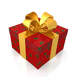 coolxmasgifts-1446467507gnk48.jpg