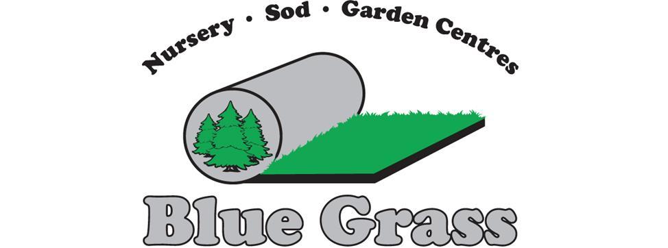 SS-Blue Grass