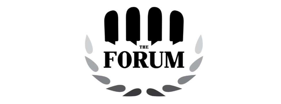 SS - The Forum