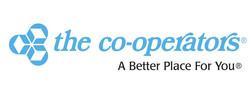 SS-Cooperators
