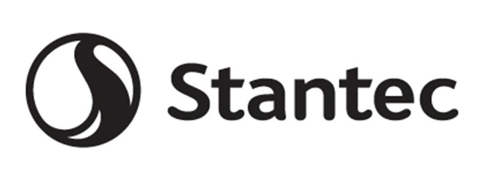 SS-Stantec