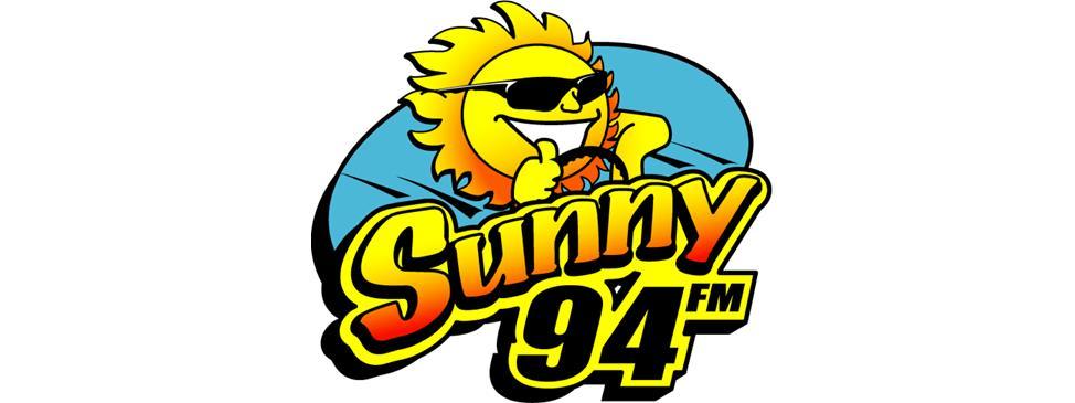 SS-Sunny