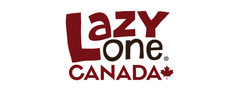 SS-Lazy One