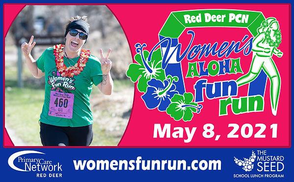 Aloha Email Banner.jpg