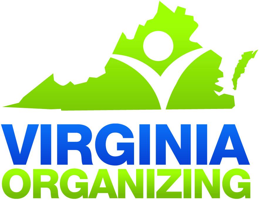 Virginia Organizing.jpg