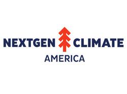 NextGen America Logo.jpg