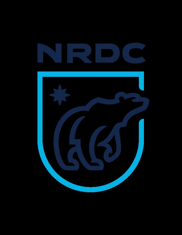 NRDC_Logo_Shield_Vert.png