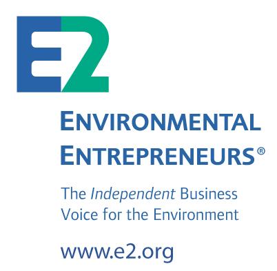 E2 Logo with URL.jpg