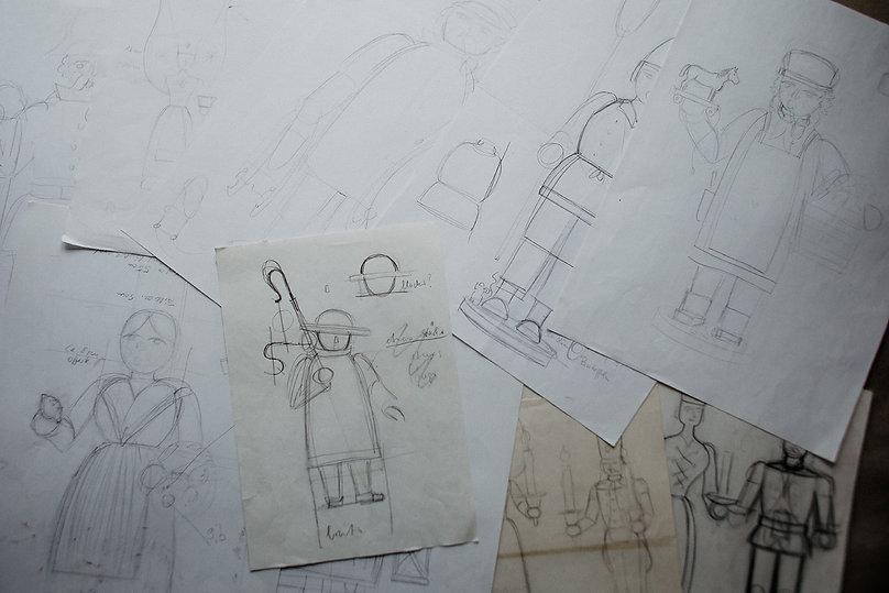 Stimmung_Werkstatt_Holzkunst_Braun_76.jp