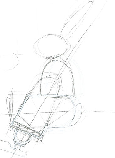 Skizze Osterhasen-.jpg