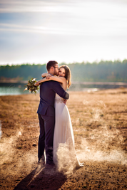 Heidi Fachtan HF Photography Wedding Hochzeitsfotografie Bayern Oberpfalz Deutschland