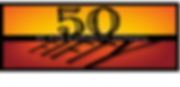 Updated 50-50 Rectangle Logo.png