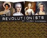 Revolutionists.jpg