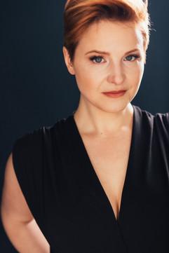 Heather Michele Lawler