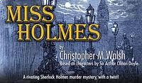 Miss Holmes.jpg