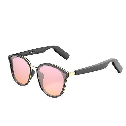 WGP Smart Aduio Sunglasses - Metal Frame (1st Gen)