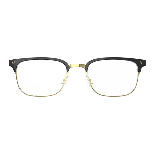 WGP Metal Frame with Clear lens for 2nd Gen Glasses