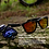Thumbnail: WGP Smart Audio Glasses for Outdoor Cycling Sport Glasses