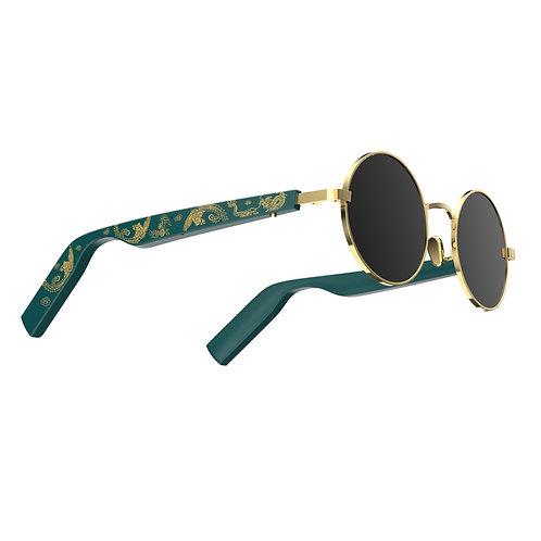 WGP Smart Aduio Sunglasses Ester Fiber and Stainless Frame (1st Gen)